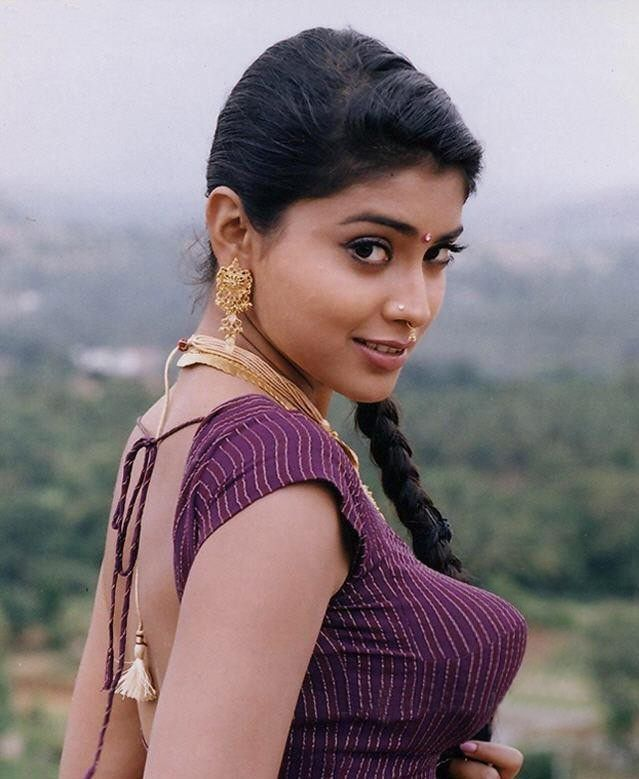 tamil hot girls - Google Search