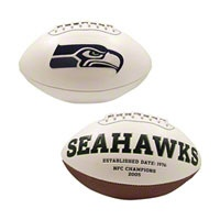 Seahawks football