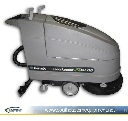 Pin On Economical Cleaning Machines