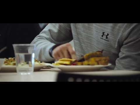 "UNDER ARMOUR ""Rule Yourself - Michael Phelps"" - YouTube"
