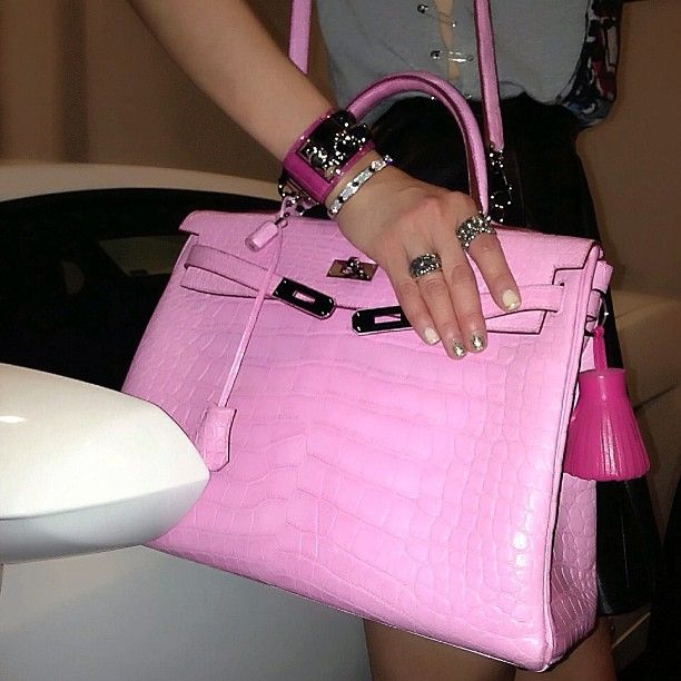 157b483fa119 get hermes bag jamie chua review 40da9 53e17