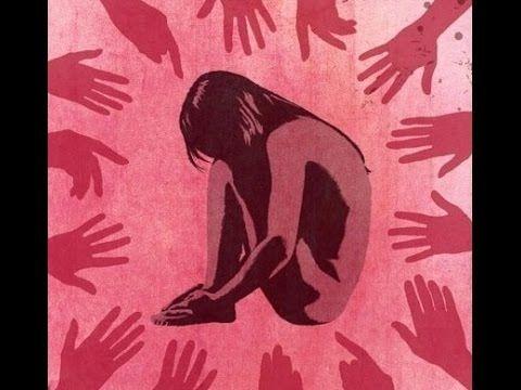 일본인이 각시굴에서 조선 처녀들을 강간한 뒤 쇠도끼로 내려찍어 죽였다 - YouTube