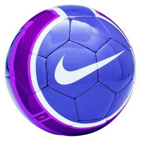 purple and blue soccer balls - Google Search
