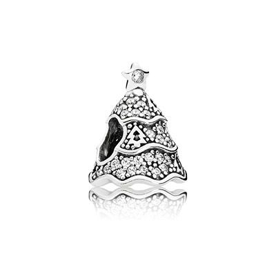 slippers and sandals Embrace the wonder of Christmas with this stunning charm  With cut out tree details and twinkle reminiscent of Christmas lights  it embodies the joy of the holiday season   PANDORA  PANDORAcharm