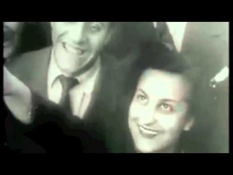 Generale De Gregori video ufficiale Berlusconi liberazione 25 aprile 1945 60 years old tribute cover