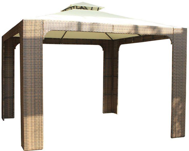 168 best patio furniture images on Pinterest | Backyard ideas ...
