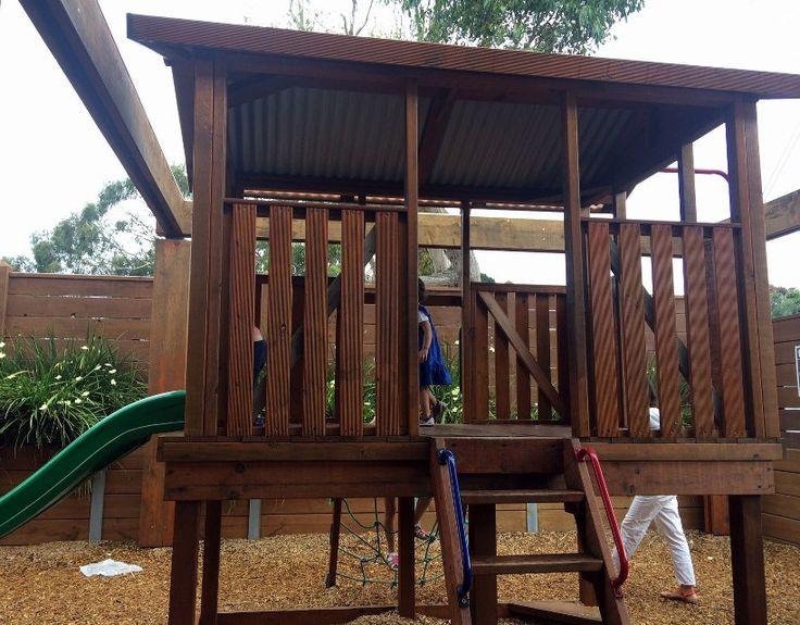 HOT: The Deck at Flinders Hotel, Corner Cook and Wood Street, Flinders, Mornington Peninsula bit.ly/flindershotel