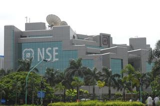 Ripples Equity Blog: BSE extends time for handling subscription applica...