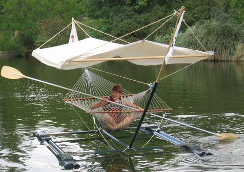 redneck fishing boat   redneck lol   pinterest   fishing boats boating and fish  image number 29 of hammock tents australia     hammock tents australia  u0026 redneck fishing boat   redneck lol      rh   memphite