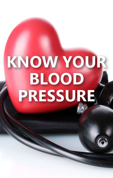 Dr Oz says there are simple things you can do to protect your health, including checking your blood glucose levels and knowing your blood pressure. http://www.drozfans.com/dr-oz-general-health/dr-oz-steps-walgreens-program-normal-blood-pressure/