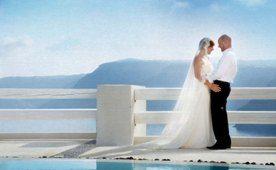 φωτογράφοι γάμου 2