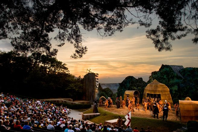 The Great Passion Play in Eureka Springs makes USA Today's 10 Best Outdoor Concert Venues You Shouldn't Miss! #visitarkansas http://www.10best.com/interests/travel-features/10best-outdoor-concert-venues-you-shouldnt-miss/#_=_