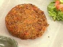 Garden-burguer-hamburguer-de-lentilha