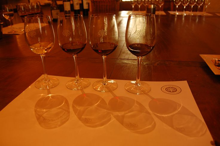 Wine tasting time... Eureka Travel #SouthAmerica