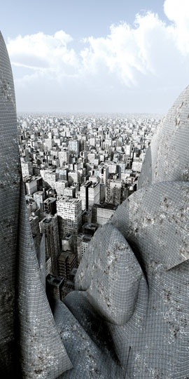 GIACOMO COSTA http://www.widewalls.ch/artist/giacomo-costa/ #contemporary #art #photography