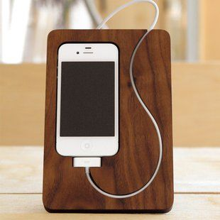 iphone charging station - Iphone Charging Station