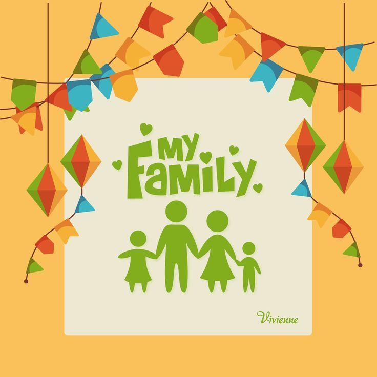 Сегодня очень душевный праздник — День семьи! 👨👩👦 Начиная с 1994 года, этот праздник отмечается 15 мая. Появление такой даты — это инициатива Генеральной Ассамблеи ООН, которая решила обратить внимание на проблемы семьи.  А мы желаем вам, дорогие подписчики, чтобы в семейной жизни у вас не было никаких проблем. Пусть в вашем доме всегда царит уют и благодать, а радостные события случаются как можно чаще. И главное, пусть ваша семья всегда  остается той тихой пристанью, где всегда любят…
