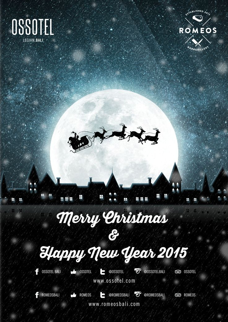 May the chimes of Christmas glory add up more shine and spread smiles across the miles with a wishing of a Merry Christmas. Fill your heart with new hopes, opens up new horizons and bring for you p...