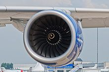 Airbus A380 - Wikipedia, the free encyclopedia