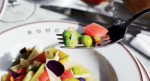 YUMQ Budget Travel News: Budget Alternatives to Zagat's Top NYC Restaurants   Budget Travel's Blog  