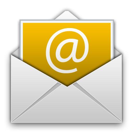 Clicca Qui x inserire la tua Email
