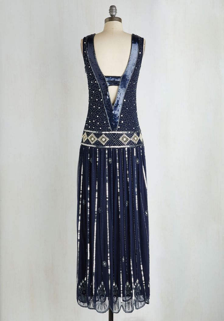 17 best ideas about 1920s dress on pinterest beading cocktail dress roaring 20s fashion and. Black Bedroom Furniture Sets. Home Design Ideas
