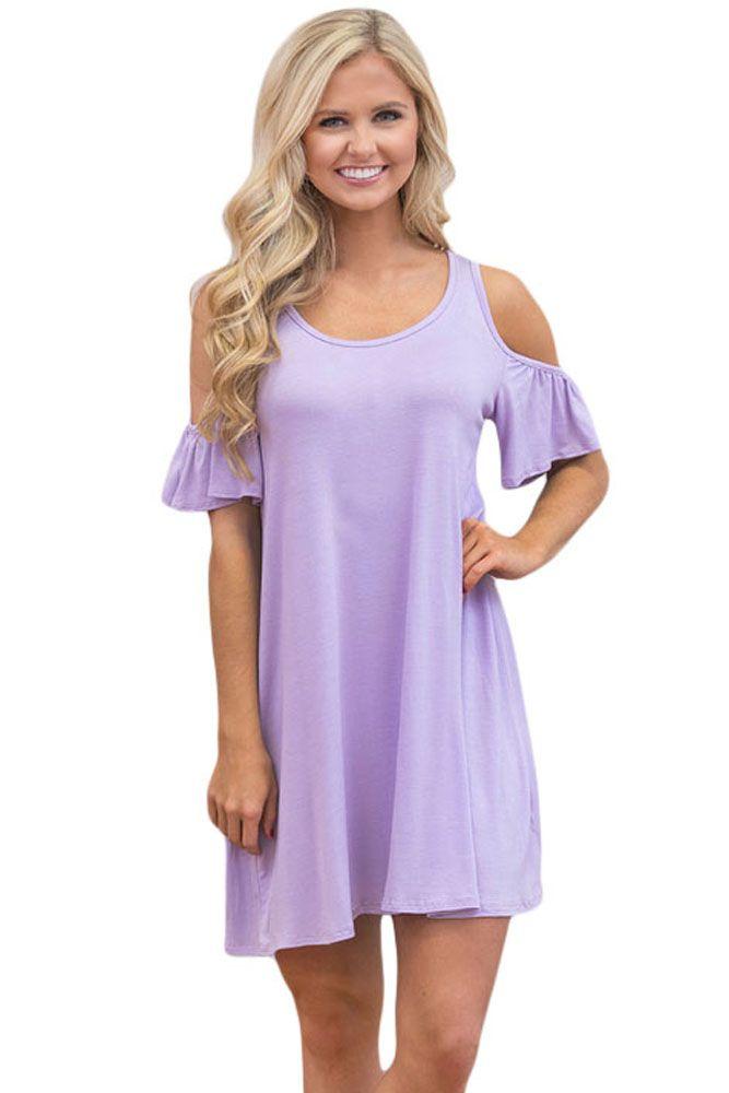 Mejores 321 imágenes de Mini Dresses en Pinterest | Mini vestidos ...