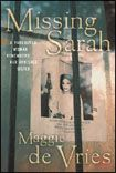 Missing Sarah: Maggie remembers her vanished sister who was a sex trade worker in Vancouver - The Robert Pickton Trial