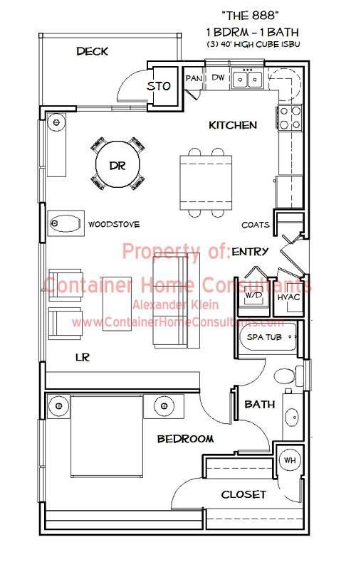 34 best granny 39 s pad images on pinterest small houses for Hunting cabin house plans
