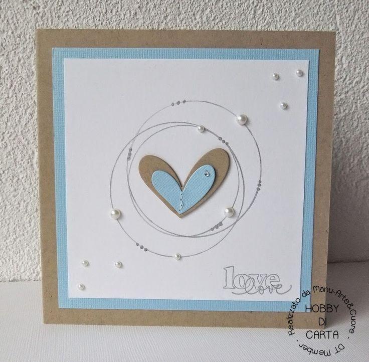 Hobby di Carta - Il blog: CARDS PORTASOLDI per matrimoni