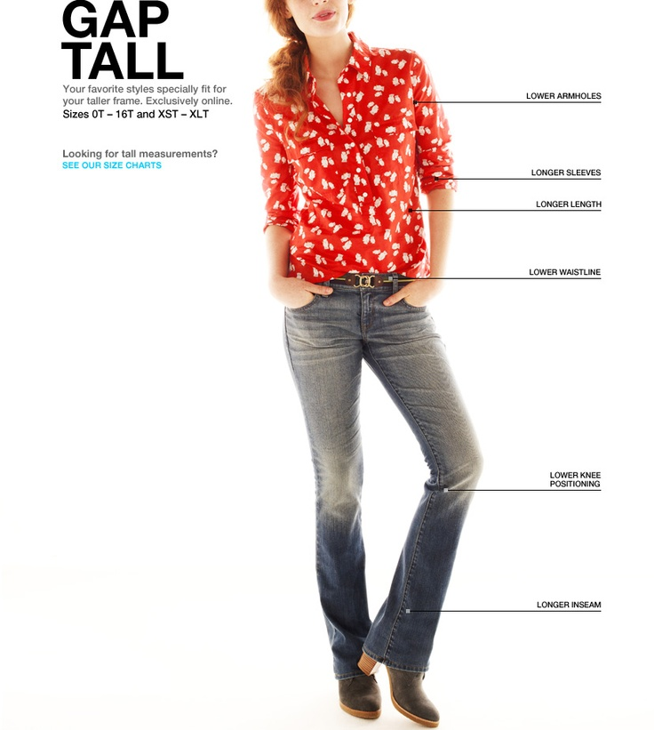 17 best images about tall fashions on pinterest big