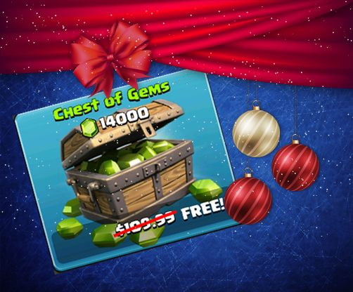 New Method 2016 Free gems for clash of clans hack tool daily gems for android http://clashofclansfreegemsonline.com