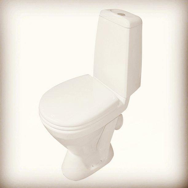 Унитазы #Sanita Кама:  Круговой смыв и обработка от бактерий!  #унитаз, #унитазы, #биде, #писсуар, #писсуары, #туалет, #канализация, #санузел, #подвесные, #напольные, #приставные, #инсталляции, #купитьунитаз, #компакт, #бачок, #квартира, #дом, #ремонт, #дизайн, #design, #интерьер, #идеи, #распродажа, #акции, #скидки, #sale, #сантехника, #вивон.