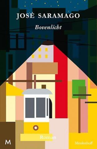 Bovenlicht | Boek.be