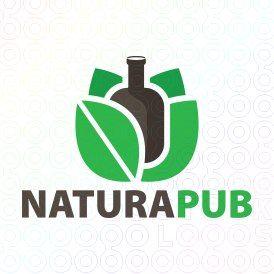 Natura+Pub+logo