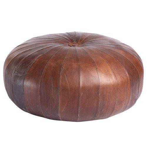 25 populaire idee n over bruin leder op pinterest bruine lederen tassen lederen koppeling en - Zetel leer metaal ...
