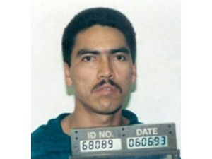 Police officers say Antonio Lopez Cervantes is wanted on suspicion of a killing in Anaheim in 1993. Cervantes also has gone by the name Ignacio Contreras, according to the Anaheim Police Department. He should be considered armed and dangerous. Anyone with information is asked to call 714-765-1900.