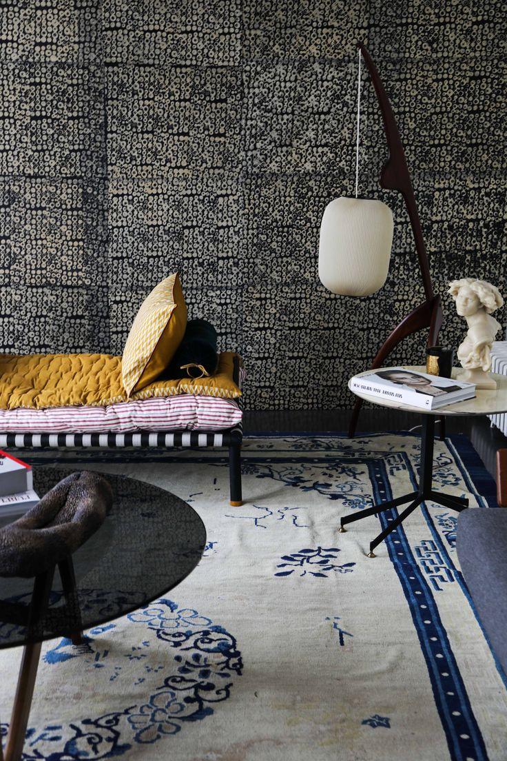 Les 488 meilleures idées de la catégorie 48 murs rideaux sur ... - 4 Murs Le Havre
