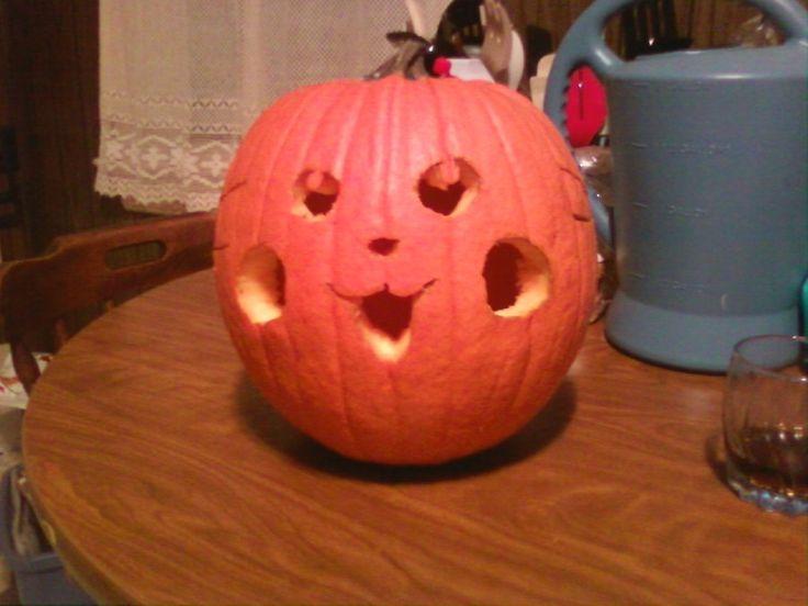 Mejores 22 imágenes de Halloween en Pinterest | Ideas para halloween ...