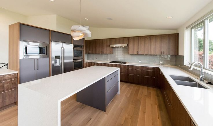 17 best ideas about kitchen design software on pinterest kitchen design google 3d for remarkable and software free