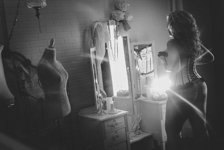 Jamie Solorio boudoir photography San Francisco boudoir photographers Northern California http://jamiesoloriophotography.com/?/page/9615/catagories/