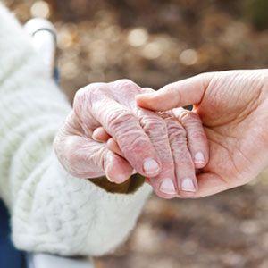 365 dementia Dementia é geralmente descrita como a perda gradual da função cognitiva devido a células cerebrais danificadas a taxa de progressão da doença varia de pessoa.