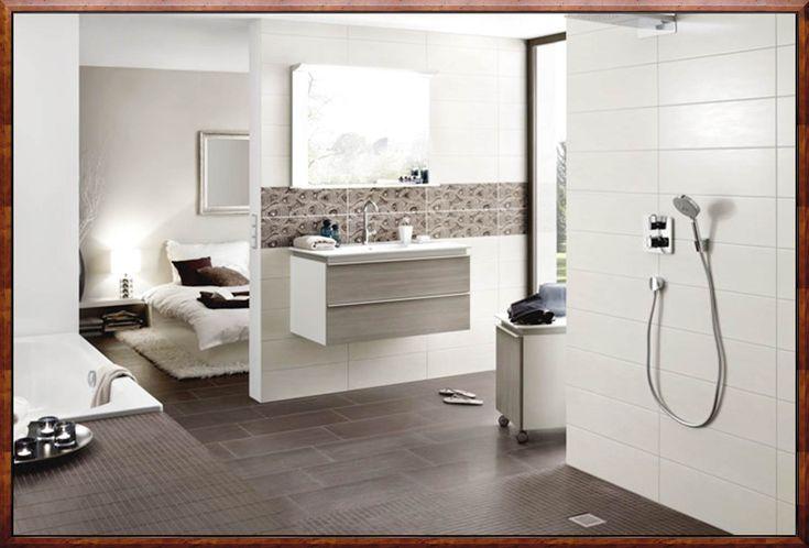 21 besten wohnideen dekorfliesen bilder auf pinterest g nstig kaufen schwarzer und farben. Black Bedroom Furniture Sets. Home Design Ideas