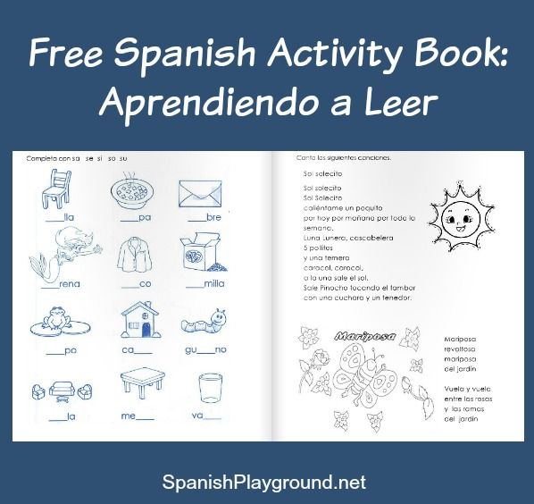 useful spanish essay writing phrases With the 20 useful words and phrases for top-notch essays infographic, you will learn attractive synonyms, which will improve your writing instantly.