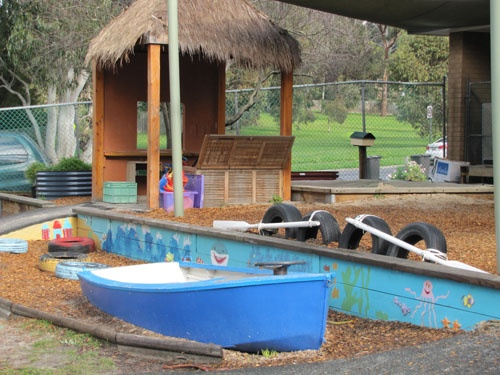 18 Best Images About Boats In Playgrounds On Pinterest