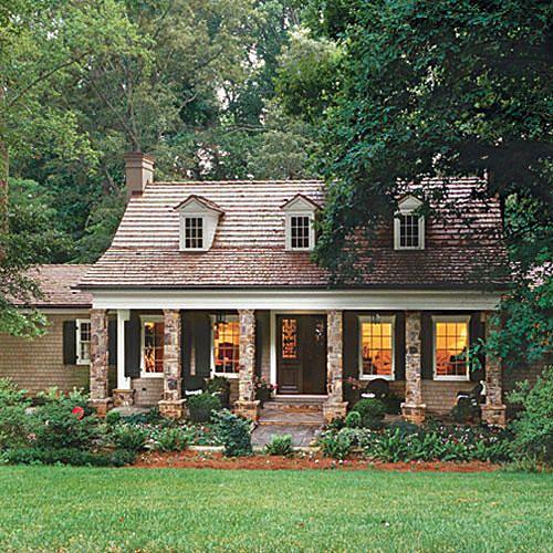 17 best ideas about dormer roof on pinterest shed dormer for Shed roof cottage