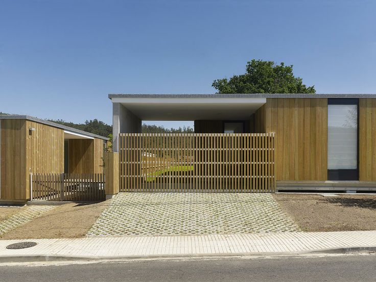 26 best Addomo Hormigón images on Pinterest | Architecture, Modular ...