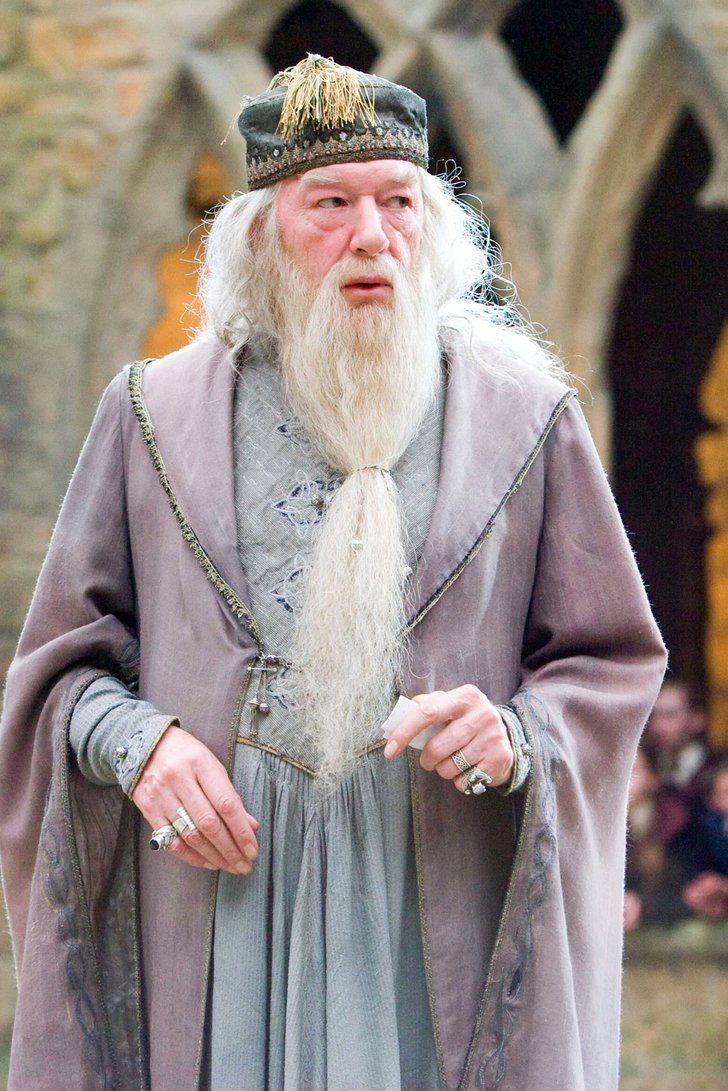 Diese Theorie Uber Das Was Wirklich Mit Dumbledores Schwester Passiert Ist Wird Ihren Kopf Harry Potter Kostum Harry Potter Film Harry Potter Asthetik