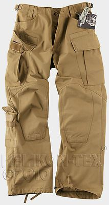 Getting out pants. SFU Cargo Pants