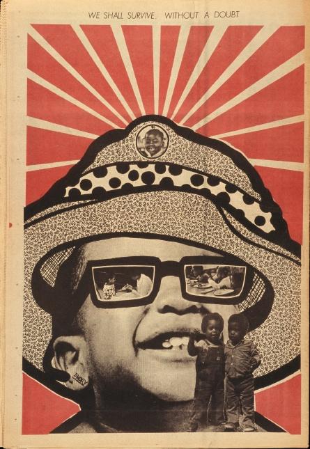 Emory Douglas posters for The Black PanthersGraphics Art, Picture-Black Posters, Art Inspiration, Art Design, Black Power, Contemporary Art, Black Panthers Parties, Emory Douglas, Black History